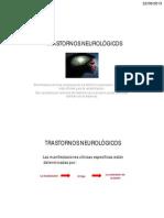 Trastornosneurologicos-100907093406-Phpapp02 [Modo de Compatibilidad]
