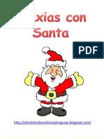 Praxias Con Santa a4
