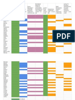 pd20day20-20august202920201320-20sheet1