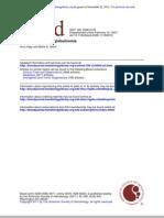 Waldenström macroglobulinemia