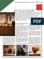 wanafrica Nº 11Pag_ (9)