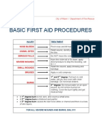 BASIC FIRST AID PROCEDURES.pdf