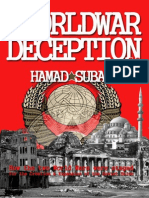 The World War Deception
