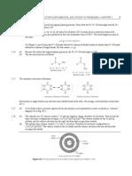 Instructors Supplement 3-5
