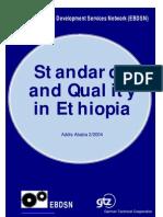 Standards Quality 27-2-04[1]