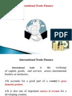international trade final.pptx