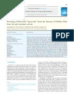 vijayalakshmi et al., 2012.pdf