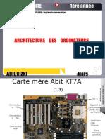 -Assembleur.pdf