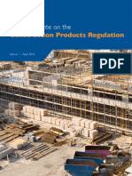 Construction Products Regulation - Guidance Note.pdf