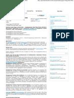 Vizag Steel Plant RINL Recruitment Notification-41839