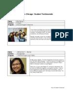 미국 IntraxCH-Student-Testimonials(1)