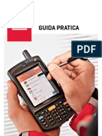 GUIDA_PRATICA_0613_ITA.pdf