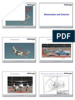 Diamond DA 42 Systems Handouts 10 1