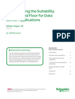 Raised Floor for Data Center.pdf