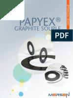 12 PAPYEX Graphite Expanse Mersen 01