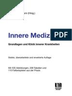 115798395 eBook German Innere Medizin