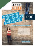 Kaperbrief Politik der Piraten 2013.pdf