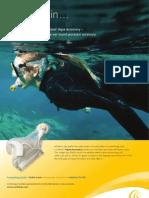 N36067F ISS1 Nucleus Aqua Accessory Dive A4 02