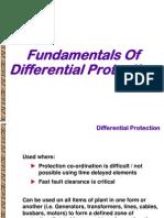 UNITEN ARSEPE 07 L9 Differential Protection_MRO_short