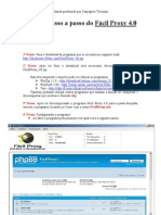 29297383-manual-facil-proxi.pdf