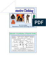 Protective Clothing.pdf