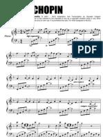 Gazebo - I Like Chopin _Piano Keyboad