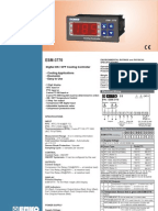 ab smc flex 150 manual