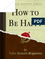 How_to_Be_Happy_1000004065