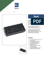Gen4 Size 10 Web