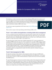 Top_technology_trends_for_European_SMEs_in_2012.pdf