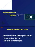 136971698-Treatment-CHEP2011-FR