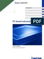 SHB Control Technology (PC-Based) v1-3 En