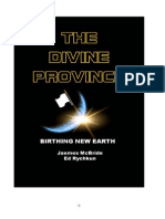 The Divine Province