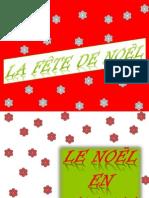 Le Noel