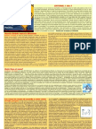 Boletín Psicología Positiva. Año 5 Nº 2