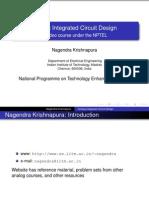 Analogicdesign