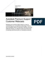 Advanced and Ep Customer Webcasts Rev5