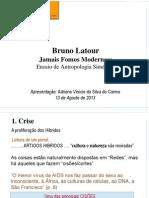Apresetacao_GRUPAR_13_08_2013