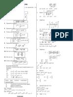 Teoria de Exponentes-1