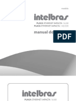 Manual Placa Ethernet_0108