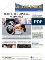 noticiariodebordo.pdf