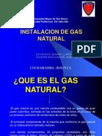 PROYECTO DE INSTALACIONES DE GAS.pptx