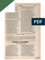 0160-0220, Tertullianus, De Judicio Domini [Incertus], MLT