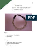 Anleitung_Wikingerketten Kopie .pdf