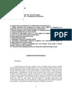 Schita Curs Comunicare Profesionala Varianta1 (1)