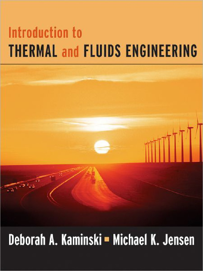 thesis on thermal engineering Thermal engineering lab 1 viva questions with answers and thermal engineering lab manual for diploma.