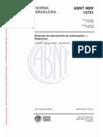 ABNT-NBR-15751.pdf