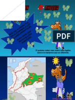 presentacion finalregion oriniquia