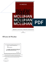 100anosMcLuhan eBook