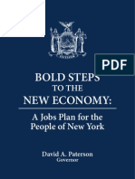 Economic Development White Paper